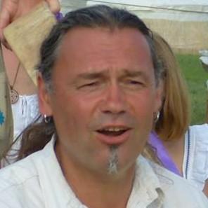 Sólyomfi-Nagy Zoltán