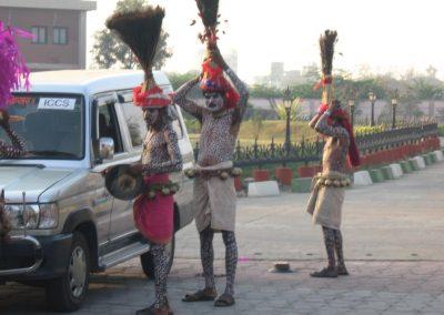 India Holl 069