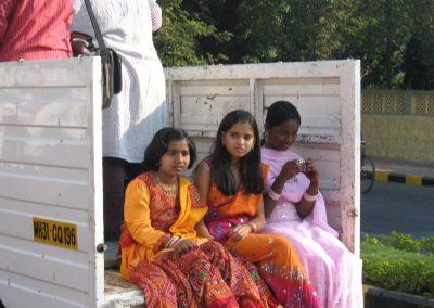 India Holl 078