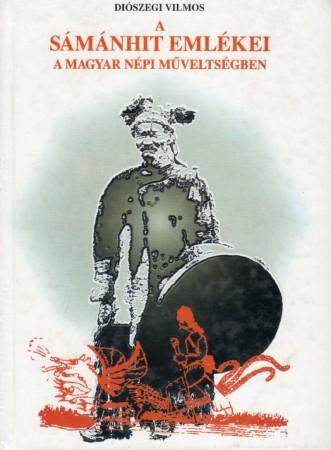 dioszegi - samanhit