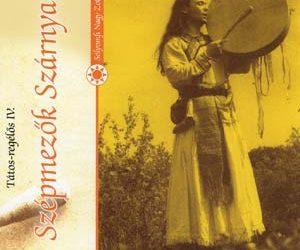 Tátos-regélős IV. Szépmezők Szárnya (2004)