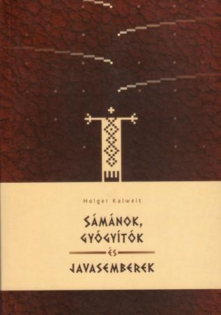 kalweit - samanok