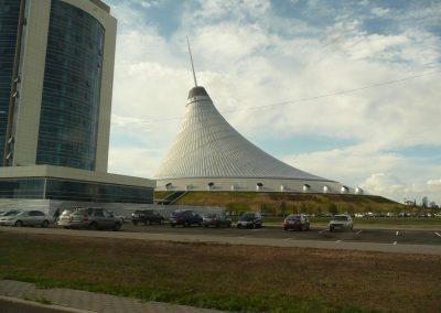 kazak 769
