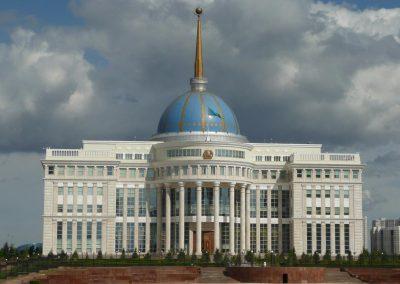 kazak 844